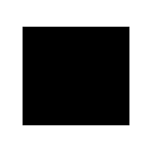imac-v2