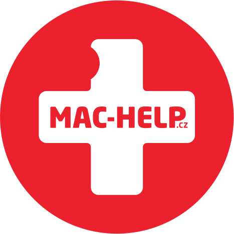 logo-mac-help-red