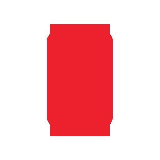 mac-red